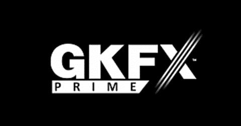 GKFXPRIMEFX