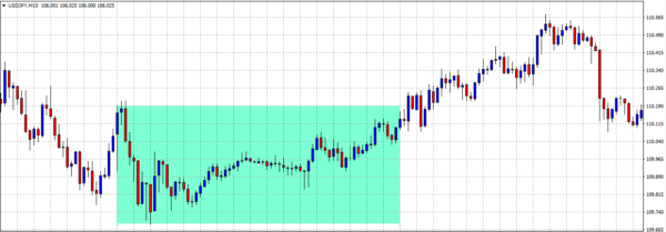 mt4_chart_line_zukei_17