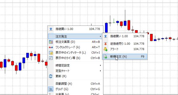 mt4_trade_shinkihattyu_9