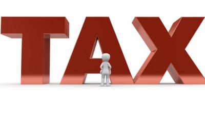 【2021年】海外FX税金ガイド最新版。確定申告・税金計算・税金対策・損益通算